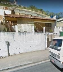 Título do anúncio: Casa à venda com 3 dormitórios em Fonseca, Niterói cod:851805