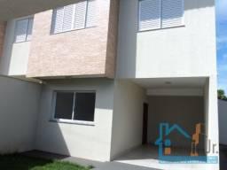 Título do anúncio: Casa sobrado com 3 quartos - Bairro Vila Aurora Oeste em Goiânia