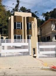Título do anúncio: Casas para financiamento em Atibaia - 3 dormitórios