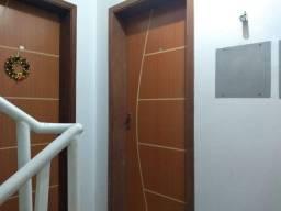 MF@ Apê com 1 e 2 dormitórios