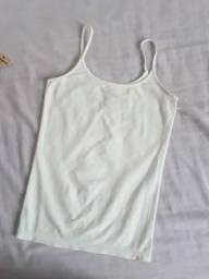 Blusa trifil