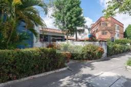 Casa com 6 dormitórios, 432 m² - venda por R$ 1.600.000,00 ou aluguel por R$ 7.000,00/mês