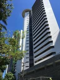 Apartamento à venda com 4 dormitórios em Jaqueira, Recife cod:9