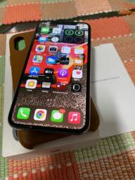 iPhone X 64 Gb Completo