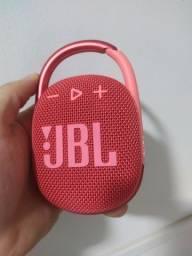 Título do anúncio: JBL original