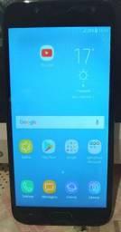 Samsung Galaxy J5 PRO 32GB<br><br>