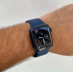 Apple Watch 6 40mm Azul
