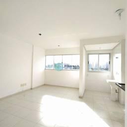 Título do anúncio: Apartamento com 2 dormitórios à venda, 53 m² por R$ 272.250,00 - Jardim das Esmeraldas - G