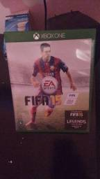 Jogo barato Xbox One