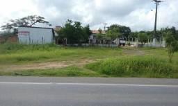 Caucaia, BR 020, 190.000 m2, 18km de Fortaleza