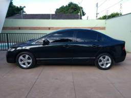 Honda Civic Vende-se Civic - 2009