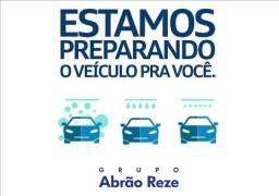 Renault Fluence 2.0 Dynamique 16v - 2015