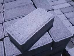 Piso de Concreto - vários modelos 998246341/92642546