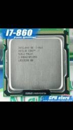 I7 860