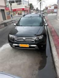 Carro lindo - 2012