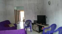 Casa no bairro vila salvio dino