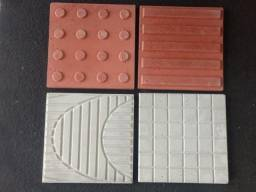 Ladrilhos hidraulicos - vários modelos