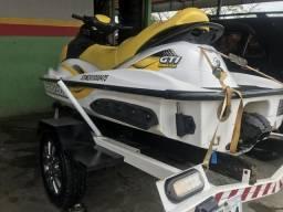 Jet ski seadoo 2009 - 2009