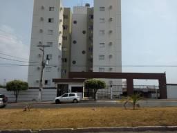 Apto c/ 3 quartos, Sol da Manha, Recanto dos Pássaros, Cuiabá-MT
