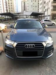 Audi q3 1.4 tfsi ambiente (com teto) - 2016