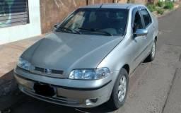 Fiat Siena - 2001