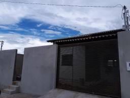 Casa no Parque Serrano