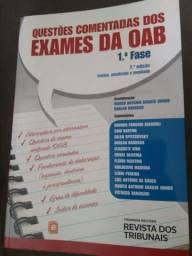Exame da OAB, Questões comentadas