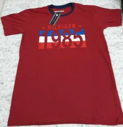 Camisa masculina g