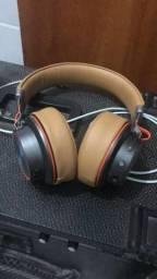 Vendo headphone