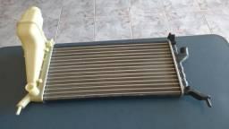 Radiador para Celta 2001, 1.0 e 1.4