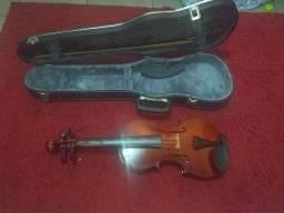 Violino Roma Romanini 4/4 2012