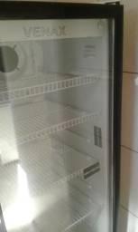 Freezer semi novos