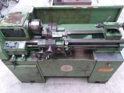 Torno Mecânico Joinville TM 150