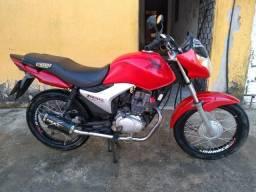 Titan 150 2010 - 2010