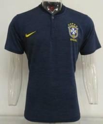 Polo Seleção Brasileira