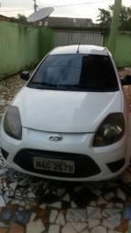 Ford ka com parcelas 2012 - 2012
