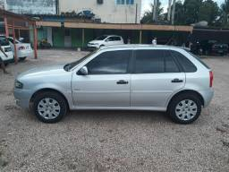 Gol G4 Trend 1.0 Completo - 2013 - 2013