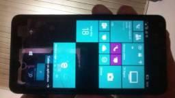 Celular Microsoft Lumia 640 8Gb 2 chips