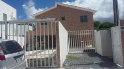 casas privenovas em fragoso viz a pe 15 integração ult. unid 2qtos  1 st financ.