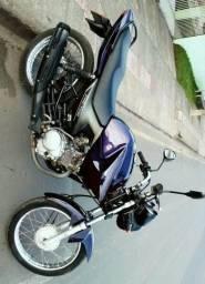 Factor 125 - 2012