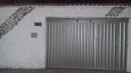 Casa Temporada: Alto Paraíso de Goiás