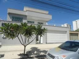 Sobrado para venda com 340 M² e 4 quartos sendo 3 Suítes no Setor Goiânia 2 - Goiânia - GO