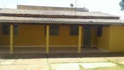 Aluguel - Casa Setor Jaó