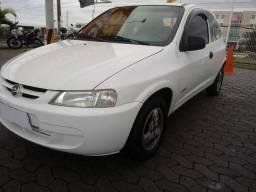 Celta 2006 - 2006