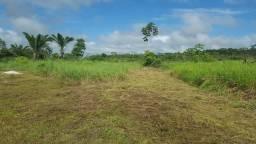 25 hectares documentado por 160 mil reais zap *