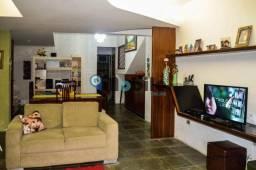 Casa à venda com 5 dormitórios em Nossa senhora do ó, Paulista cod:LNR18