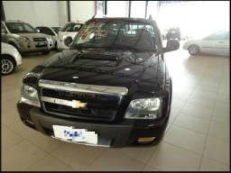 Chevrolet S10 2.8 Executiva 4x4 - 2012