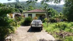 Código 23 - Sítio no bairro do Caju em Maricá