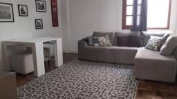 Apartamento à venda com 2 dormitórios em Farroupilha, Porto alegre cod:9888895