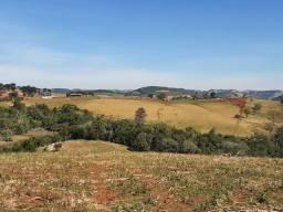 Fazenda de 990 Alqueires ( Escritura Pública) 1 matrícula e com GEO.89 km de Guarapuava PR